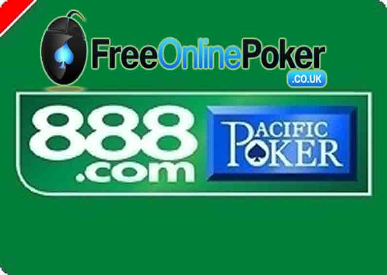 Online poker zoom strategie
