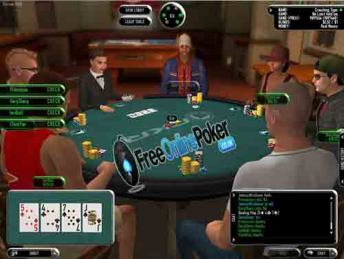 Pkr poker company what does mystery card roulette look like